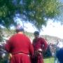 Фестиваль исторической реконструкции и раннесредневековой культуры