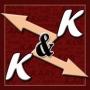 Познакомиться с искусством фокусов и трюков приглашаетвсех желающих школа танца «Kor&Kary»и проводит специальный мастер-класс