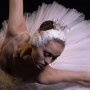 ЛЕБЕДИНОЕ ОЗЕРО, балет