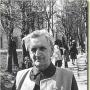 Чтения, посвященные 110-летию со дня рождения Семена Степановича Гейченко