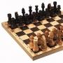 Х Международный шахматный фестиваль