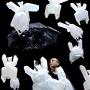 «Послеполуденный отдых фена – версия 1», детский спектакль от французского театра Non Nova
