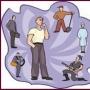 Профориентационное занятие для старшеклассников «Профессионалы будущего - 2013»