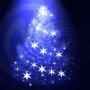 Программа новогодних мероприятий
