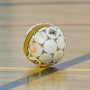 Первенство города по мини-футболу среди детских и юношеских команд