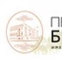 Презентация Регионального центра Президентской библиотеки им. Б. Н. Ельцина