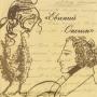 Евгений Онегин, роман в стихах