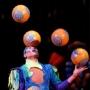 Сочинский цирк зверей