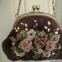 «Красивая сумочка – это к весне!», выставка