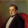«Один из самых умных людей в России», встреча в литературной гостиной