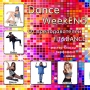 Dance WeekEnd от Fit&Dance