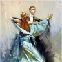 Большой праздник танца