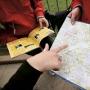 Ганзейский след, территориально-историческая игра