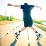 Прокат роликов и велосипедов