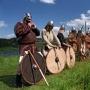 Исаборг, фестиваль исторической реконструкции