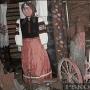 7-й Международный этнокультурный фестиваль народа сето «Сетомаа. Семейные встречи»