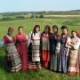 Гдовская старина, международный фольклорный фестиваль