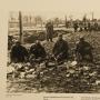 «Плен и возвращение. Советские военнопленные в Германии 1941-1945», выставка