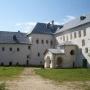 День открытых дверей для пенсионеров в Псковском музее-заповеднике