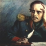 Михаил Лермонтов, видеолекция из цикла «Знание о России» (12+)