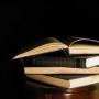 «Литературные премии-2014: имена, книги, мнения», литературная программа (0+)