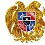 «Портрет ПРОПО «Армянская община «Урарту»