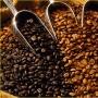 Дегустация кофе: моносорт разных дат обжарки (0+)