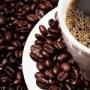 Дегустация кофе: разные степени обжарки (0+)