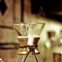Дегустация кофе: фильтр-кофе, пуровер, воронка