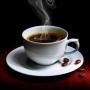 Дегустация кофе, обжаренного гостями 8 января (0+)
