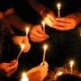День памяти жертв Холокоста (0+)