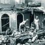 «Города-Герои Великой Отечественной войны 1941-1945 гг.», конференция-вебинар (0+)