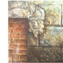 «Время стены», выставка Игоря Иванюка (0+)