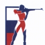 Первенство России по биатлону среди юниоров (0+)