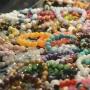 Блеск самоцветов, выставка-ярмарка (0+)
