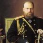 «Романовых среди европейских монархов в XIX-нач. XX века», видеолекция (12+)