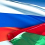 «Добро пожаловать к … вам! Постскриптум к Году гостеприимства в Беларуси-2014» (12+)