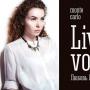 Live Vocal (18+)