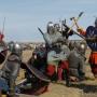 Ледовое побоище, 9-ый Международный военно-исторический фестиваль (0+)