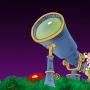 Рассказы Гнома-астронома (6+)