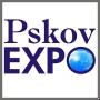 Форум «Псковские дни малого и среднего бизнеса» (0+)