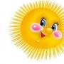 В стране тысячи солнц (12+)