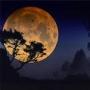 Луна: загадки и тайны (12+)