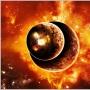 Пришелец из пояса астероидов (6+)
