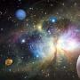 Небесный калейдоскоп (12+)