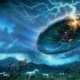 Загадка НЛО (12+)