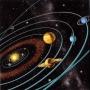 Малые тела Солнечной системы (12+)