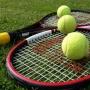 Городской турнир по теннису (0+)