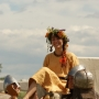 Хельга, фестиваль исторической реконструкции раннего средневековья (0+)
