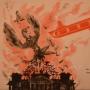 Ленинград. Боевой карандаш. 1941-1945 (0+)
